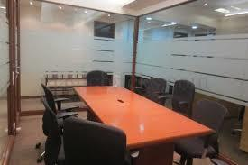 fully furnished office space in noida   Resale Property in Noida   Scoop.it