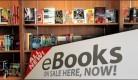 EnThrill: come vendere eBook in libreria | Diventa editore di te stesso | Scoop.it