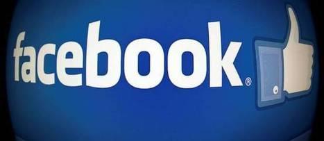 Facebook a manipulé les émotions de ses utilisateurs en secret pour une recherche | Une vie liquide... et du bouillon 2.0 ! | Scoop.it