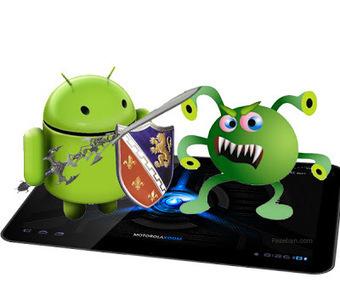 meilleur antivirus android   jetlee007   Scoop.it