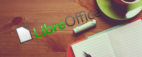 9 Effective LibreOffice Writer Tips to Boost Your Productivity | TDF & LibreOffice | Scoop.it