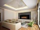 Décorations murales - Deco Maison | Idées décoration maison | Scoop.it