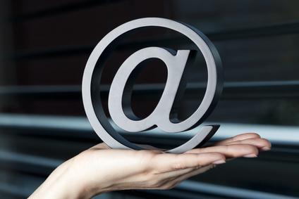 Interview : acquisition et fidélisation online via l'e-mail marketing - Dolist.net | Gestion des entreprises, PME, ETI et TPE | Scoop.it