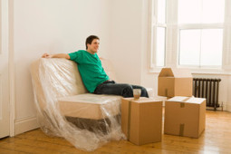 SG Moving & Transport offers storage services in West Warwick!   SG Moving & Transport offers storage services in West Warwick!   Scoop.it
