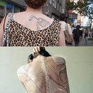 20 Ink-credible Science-Inspired Tattoos | News we like | Scoop.it