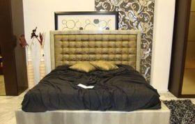 Διπλό κρεβάτι fendy | Έπιπλα με αξία και σεβασμό - Έπιπλα οικονομικά και αναγκαία για το σπίτι Epipla-mou.gr | Scoop.it