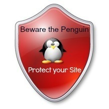 How to Protect your Site and Recover from a Google Penguin Penalty | Mobile Apps, Social Media Marketing, Mobile Marketing | Scoop.it