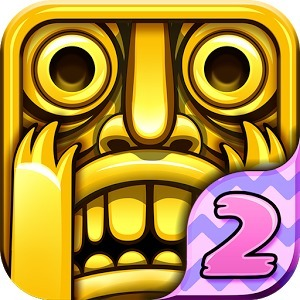 Play Temple Run 2 Online | Play Candy Crush Saga Games | Scoop.it