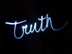 The Truth about Recovery - What's it all About?   Sober Nation   Woodbury Reports Review of News and Opinion Relating To Struggling Teens   Scoop.it