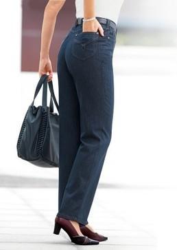 Jean souple et confortable | Mode Femme | AtelierGS | Les offres spéciales AtelierGS | Scoop.it