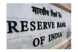 Exporters asked to convert 50% of foreign exchange holdings into Indian currency: RBI   BRICS - Emerging Markets   Scoop.it