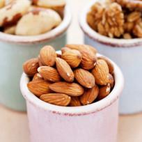 Les noix augmentent la sérotonine liée à l'humeur, l'appétit et le sommeil | PsychoMédia | Vulgarisation en communication | Scoop.it