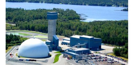 Canada : Trois mines de la région honorées pour leur performance sociale   RSEco-systémique   Scoop.it