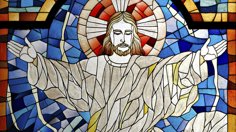 If Jesus Never Called Himself God, How Did He Become One? | Miscellaneousss | Scoop.it
