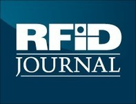 The Age of Robots - RFID Journal | innovation seniors | Scoop.it