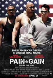 Pain And Gain 2013 | Watch Online Movies Free | Watch Online Free Movies | Scoop.it