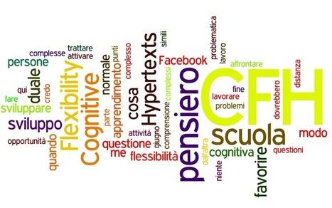 CFH Gender Education – Si fanno i preliminari | Olimpia Bineschi | Scoop.it