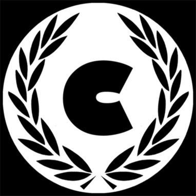 Cryptomen.com | Vikki Cvichiee | Scoop.it