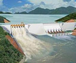 Hydropower frenzy threatens Carpathian mountains: WWF | Sustain Our Earth | Scoop.it