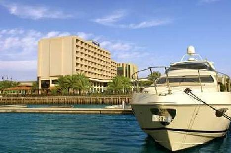 Best deals on Hotel Apartments Dubai | Things to do in Dubai | Scoop.it