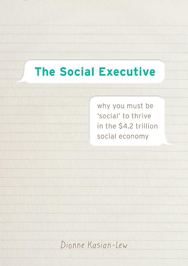 Social Leadership