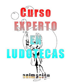 El Monitor de Ludotecas - Cursos a distancia de Ludotecas y Juegos | Cursos Ludotecas | Scoop.it