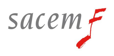 Quotas : la Sacem en appelle à la ministre | Veille musique, industrie musicale | Scoop.it