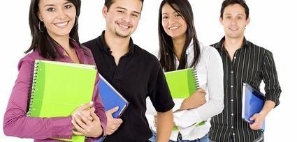 5 Tips for Personal Branding for University Students » Career ... | LIK | Scoop.it