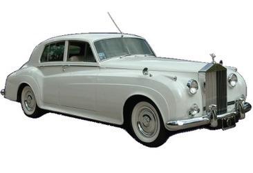 classic car insurance quote | classic car insurance quote | Scoop.it