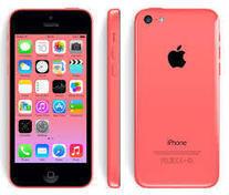 Apple iPhone 5 in lucrative models | Mobile Phones | Scoop.it