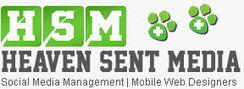 Veterinary Marketing - What we Do - Heaven Sent Media -   Seo and social marketing   Scoop.it