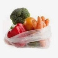 Benefit of Reusable Plastic Bags   Shopping   Scoop.it