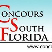 Concours South Florida - FOOD TRUCK INVASION | foodtruckinvasion | Scoop.it