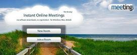 WitBlauw - Basisonderwijs en ICT: Videoconferencing met een lage drempel | Ter leering ende vermaeck | Scoop.it