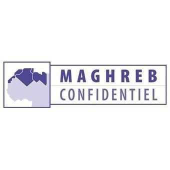 ALGERIE - Précisions d'ABC Algeria - Maghreb Confidentiel | Le Marché de l'Edition en Algérie | Scoop.it