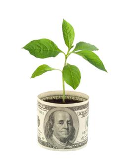 How Our Community Re-Financed Our Grocery Co-op: A Slow Money Success Story   ECONOMIES LOCALES VIVANTES   Scoop.it