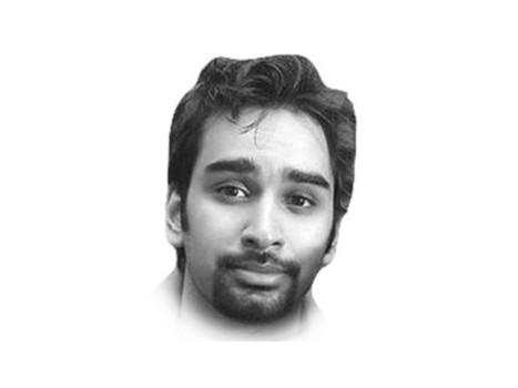 Democracy and the Devil's Dice – The Express Tribune | real estate economics | Scoop.it