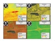 ScienceDirect.com - Advances in Water Resources - Topographic Accuracy Assessment of Bare Earth Lidar-Derived Unstructured Meshes | Remote Sensing News | Scoop.it