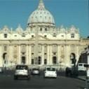 Scandal in Vatican: ecco il primo video dal PORNO Bel Ami con BENEDIZIONE papale   Spetteguless   QUEERWORLD!   Scoop.it