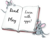 Pretend Play | Children's Apps, Learning Apps, Apps | Young Adult and Children's Stories | Scoop.it