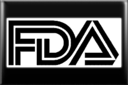 What is the FDA, and What Does it Do? | Healthy Dose of Fitness | Scoop.it