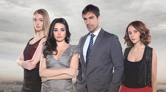 Merhamet 21.Bolum Fragmani | Sosyal Televizyon | Scoop.it