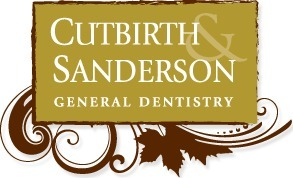 Contact Us | cutbirthandsanderson | Scoop.it