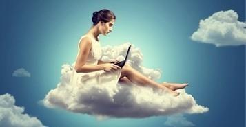 Cloud computing: fonctionnement et définition   Les limites du Cloud Computing   Scoop.it