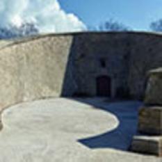 (ES) (EU) (EN) (FR) - Fortifications glossary | murallasdepamplona.com | Glossarissimo! | Scoop.it
