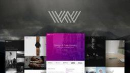 Weston ThemeTrust : MultiPurpose Business WordPress Theme | WordPress Themes Review | Scoop.it