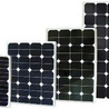 Solar Products Store Online