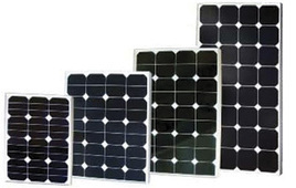 PV Solar Panels | Energy Independence | Grid Tie Application | Solar Products Store Online | Scoop.it