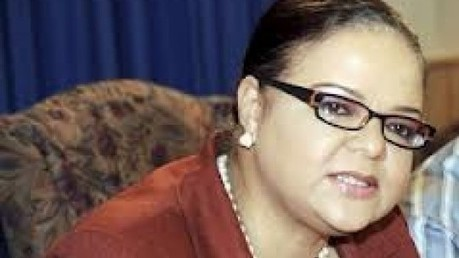 Government Remains Silent On OCG Report | RJR News - Jamaican News Online | Commodities, Resource and Freedom | Scoop.it