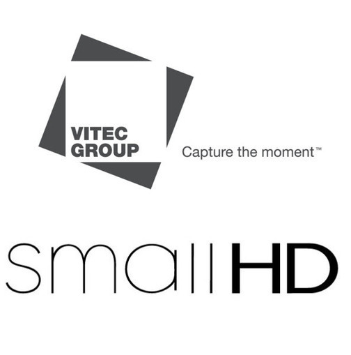 Vitec Group Acquires SmallHD